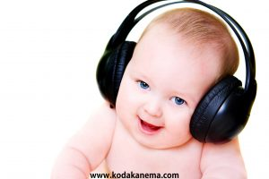 ways-music-affects-your-baby_new